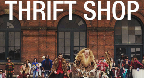 ryan-lewis-macklemore-thrift-shop