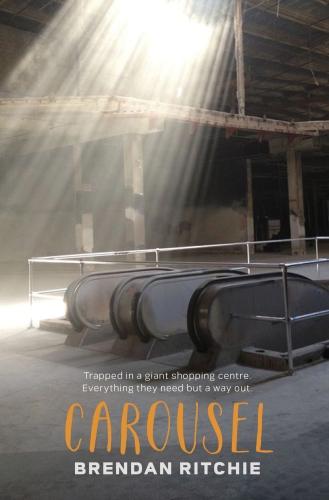 Carousel_RGB