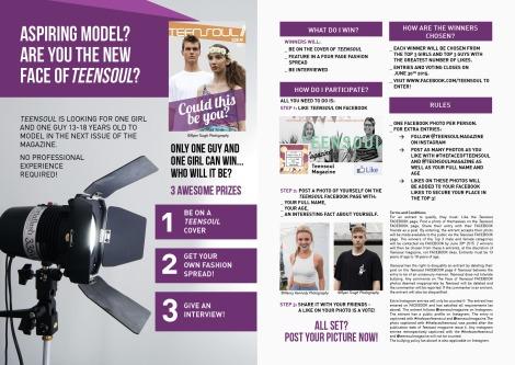 Teensoul contest p4-5 copy