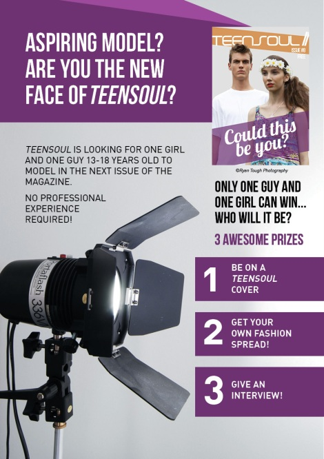 Teensoul contest p4 copy