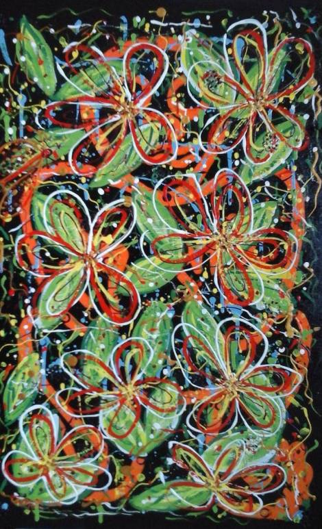 jan naylor teensoul artist