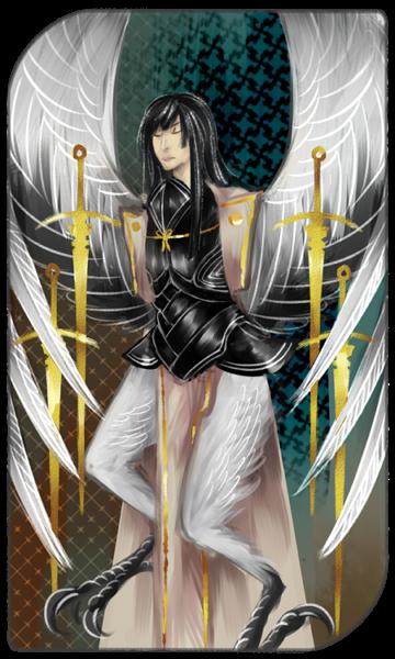 myth harpy