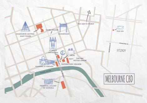 melbourne_teensoul_map