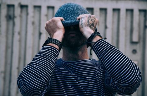 DJ Kronic_Quby_Photography-48