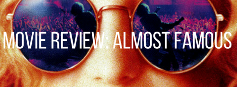 almost famous header