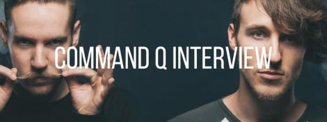comand-q-interview