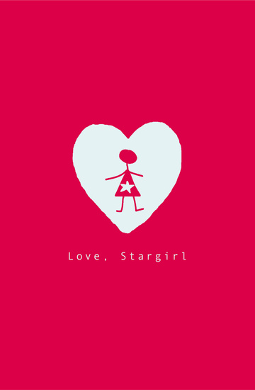 Stargirl by Jerry Spinelli Book Review | TEENSOUL MAGAZINE