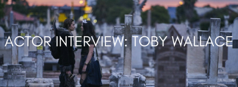 toby wallace interview