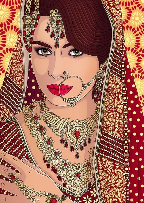 indianbeauty