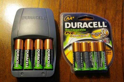 duracell-rechargeable-batteries.jpg