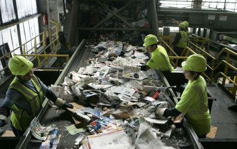 recycling_plant_NJ_ap_img