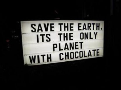 save-earth-planet-chocolate-56a752f45f9b58b7d0e92521