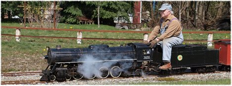 train2_950x354.jpg