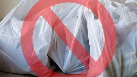 WA-plastic-bag-ban