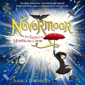 nevermoor-the-trials-of-morrigan-crow-4.jpg